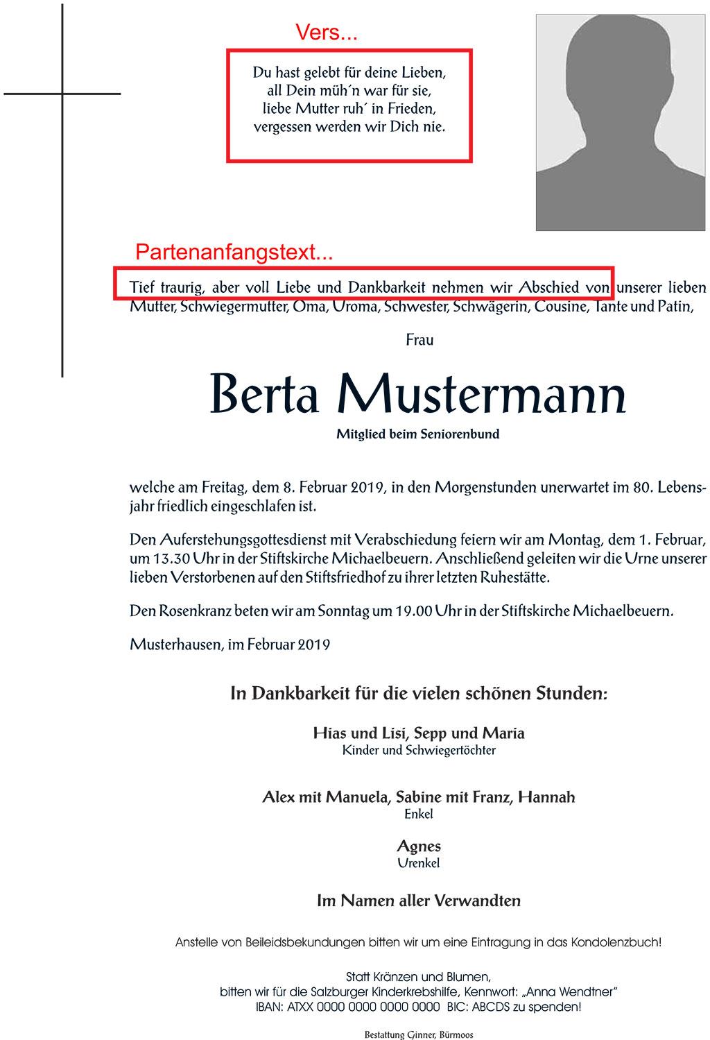 Frau sucht Mann Salzburg | Locanto Casual Dating Salzburg